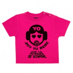 Camiseta Super Papá