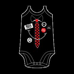 Body de tirantes con varios diseños a elegir