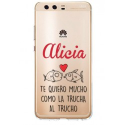 FUNDA MOVIL GEL PELICANOS