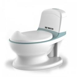 Rhino WC