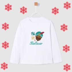 Camiseta ¡Feliz Navidad!
