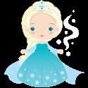 Frozen/Ana