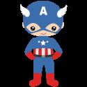Capi América