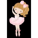 Bailarina1