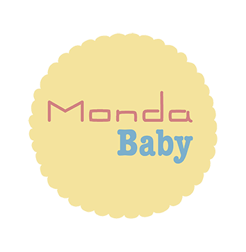 Blog Mondababy